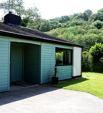 Wheelchair Friendly Cottages