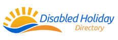 Disabled Holidays.com